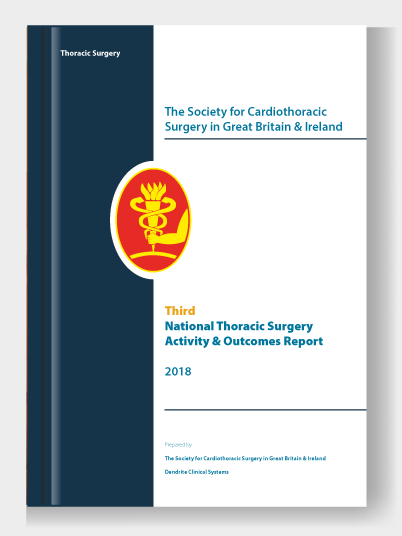 National Thoracic Surgery